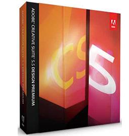Adobe DesignPremium